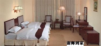 酒店宾馆家具维修方法